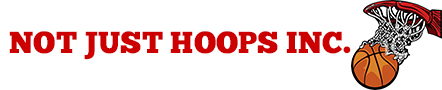 Not Just Hoops Inc.