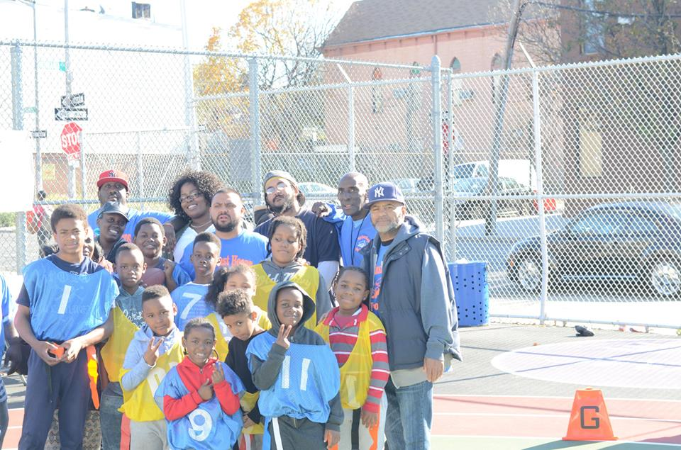 Flag Football 11-19-16 Celebration-20